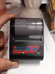 impressora portatil bluetooth para celular
