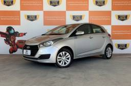 Hyundai HB20 1.6 2017 MEC