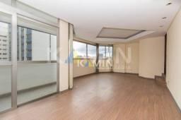 Apartamento com 4 dormitórios à venda, 137 m² por R$ 630.000,00 - Batel - Curitiba/PR