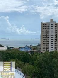 Apartamento de Alto Padrão ,Vista Mar ,200m² ,Moveis projetado