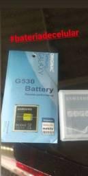 Bateria Samsung Motorola J2 J3 J5 S5 ((Entrego)) Aparti de 49,00