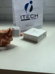 Apple AirPods Lacrado @itechvisse