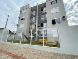 Apartamento em União, Estância Velha/RS de 60m² 2 quartos à venda por R$ 245.000,00