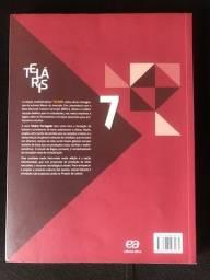 Livro Português + Caderno de Atividades