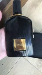 Perfume top