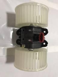 Motor Ventilador A/C Renault Fluence