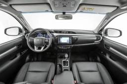Adquira já seu veículo 0km - 2018