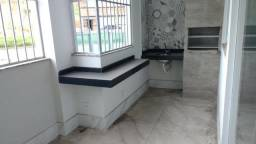 Apartamento em Ipatinga, Cód. A118. 3 qts/suite, 120 m², 2 vgs, sac gourmet. Valor 280 Mil
