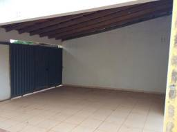 Casa no Umuarama, Venda