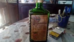 Whisky Pinwinnie Socth