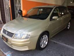 Fiat Stilo Abarth 2.4 ÓTIMO ESTADO REVISADO - 2003