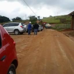 Lotes em Guararema/Santa Isabel