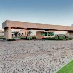 Terreno residencial à venda, Centro, Capão da Canoa.
