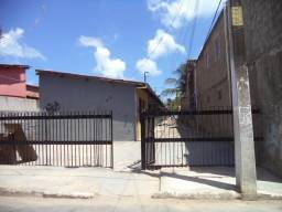 Casa residencial para locação, Vila Ellery, Fortaleza.