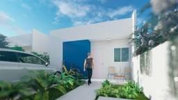 Sua casa em Caruaru! Pronta pra morar no Alto do Moura - Financiamento caixa, ligue já!