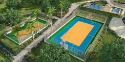 Terreno à venda, 300 m² por R$ 13.000 - Residencial Portinari - Álvares Machado/SP