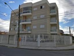 Apartamento Padrão Beira Rio