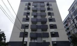 Apto Mobiliado de 2 Dorm(suite) Prox. Estadio Tigre