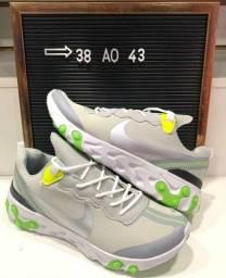Tênis Nike ( 4 cores disponíveis ) - 38 ao 43
