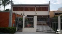 Casa para alugar com 3 dormitórios em Quebec, Londrina cod:15243.001