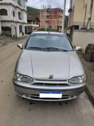 Fiat palio 16 v - 1997