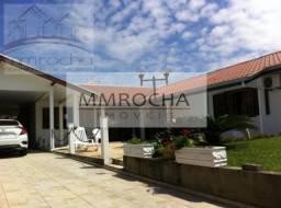 Casa à venda com 3 dormitórios em Centro, Guaratuba cod:71237