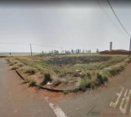 Terreno à venda em Padovani, Londrina cod:13050.5704