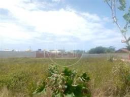 Terreno à venda em Jardim atlântico central, Maricá cod:868303