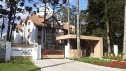 Apartamento à venda com 3 dormitórios em Bavária, Gramado cod:13818