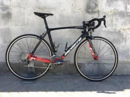 Bicicleta Speed Lapirre - tam 55