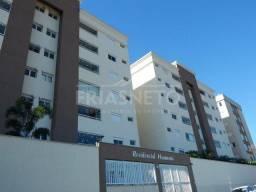 Apartamento à venda com 3 dormitórios em Nova piracicaba, Piracicaba cod:V42829