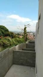 Casa de condomínio à venda com 2 dormitórios em Jardim didinha, Jacareí cod:71254