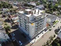 Cobertura com 2 dormitórios à venda, 84 m² por r$ 359.065 - oriental - estrela/rs