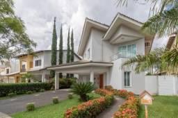 Casa à venda com 4 dormitórios em Residencial granville, Goiânia cod:60208608