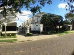 Casa de condomínio à venda com 3 dormitórios em Bom retiro, Curitiba cod:71255