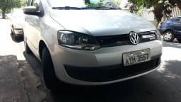 Vendo Fox Bluemotion 14/14 - 2014
