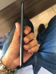 Samsung A30 novíssimo
