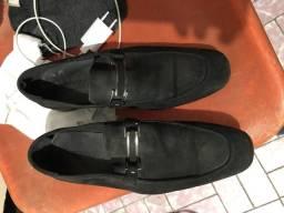 Sapato marca Sergios N/40