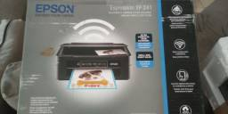 Impressora Épson 241
