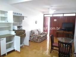 Excelente apartamento para locação no bairro Manoel Honório - L.1020