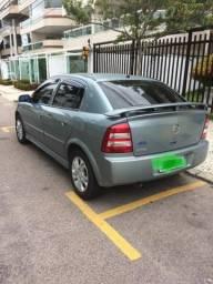 Astra 2003 - R$ 15.000,00 - 2003