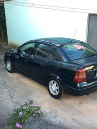 Astra 2.0 para vender logo - 2000
