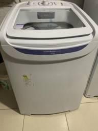 Máquina de lavar 15kg Electrolux (automático)