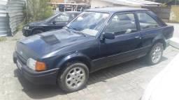 Ford Escort - 1996