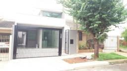 Linda casa no Jardim Dias - Alugue sem fiador