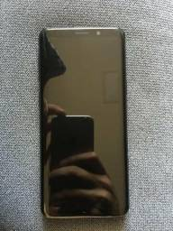 Samsung Galaxy S9, 128GB