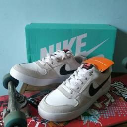 Tênis Nike SB Delta Force Vulc original