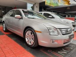 Ford Fusion 2.3 06/2007 - 2007