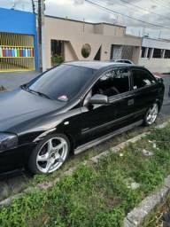 Astra hb 2005 completo - 2005