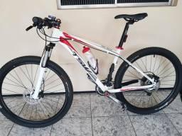 Bike tsw 27.5